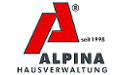 Alpina HV
