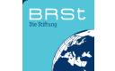 Bürgermeister-Reuter-Stiftung