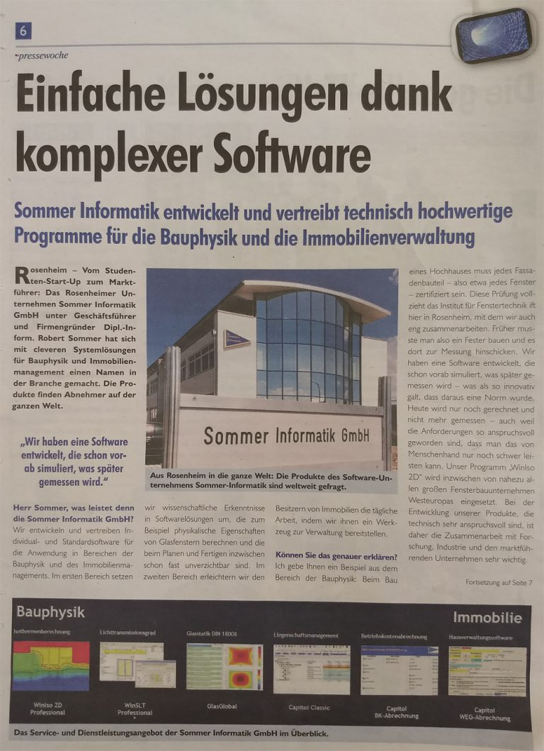 Pressewoche 08-09/2014